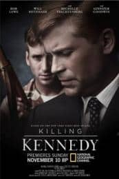 Nonton Film Killing Kennedy (2013) Subtitle Indonesia Streaming Movie Download