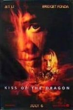Nonton Film Kiss of the Dragon (2001) Subtitle Indonesia Streaming Movie Download