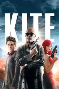 Nonton Film Kite (2014) Subtitle Indonesia Streaming Movie Download