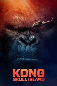 Nonton Film Kong: Skull Island (2017) Subtitle Indonesia Streaming Movie Download