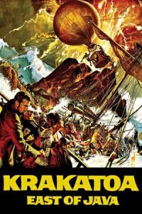 Nonton Film Krakatoa: East of Java (1968) Subtitle Indonesia Streaming Movie Download