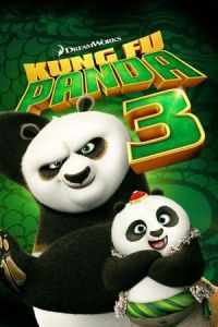 Nonton Film Kung Fu Panda 3 (2016) Subtitle Indonesia Streaming Movie Download
