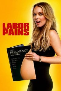 Nonton Film Labor Pains (2009) Subtitle Indonesia Streaming Movie Download