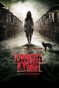 Nonton Film Laddaland (2011) Subtitle Indonesia Streaming Movie Download