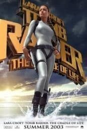 Nonton Film Lara Croft Tomb Raider: The Cradle of Life (2003) Subtitle Indonesia Streaming Movie Download
