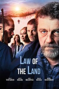 Nonton Film Law of the Land (2017) Subtitle Indonesia Streaming Movie Download