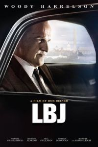 Nonton Film LBJ (2017) Subtitle Indonesia Streaming Movie Download