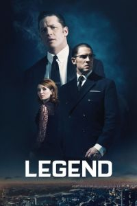 Nonton Film Legend (2015) Subtitle Indonesia Streaming Movie Download