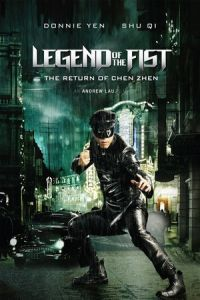 Nonton Film Legend of the Fist: The Return of Chen Zhen (2010) Subtitle Indonesia Streaming Movie Download