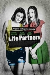 Nonton Film Life Partners (2014) Subtitle Indonesia Streaming Movie Download