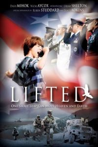 Nonton Film Lifted (2010) Subtitle Indonesia Streaming Movie Download