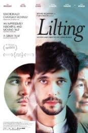 Nonton Film Lilting (2014) Subtitle Indonesia Streaming Movie Download