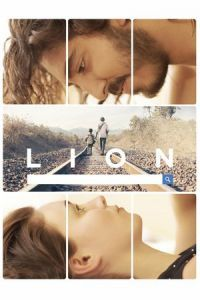 Nonton Film Lion (2016) Subtitle Indonesia Streaming Movie Download