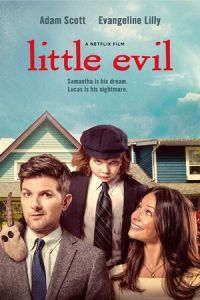 Nonton Film Little Evil (2017) Subtitle Indonesia Streaming Movie Download