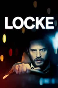 Nonton Film Locke (2014) Subtitle Indonesia Streaming Movie Download