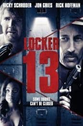 Nonton Film Locker 13 (2014) Subtitle Indonesia Streaming Movie Download