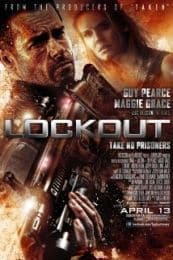 Nonton Film Lockout (2012) Subtitle Indonesia Streaming Movie Download
