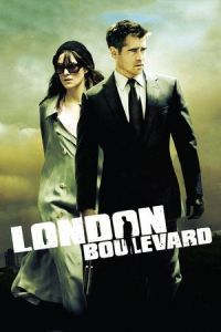 Nonton Film London Boulevard (2010) Subtitle Indonesia Streaming Movie Download