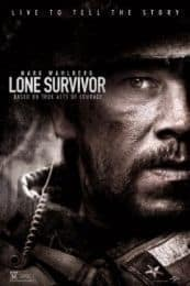 Nonton Film Lone Survivor (2013) Subtitle Indonesia Streaming Movie Download