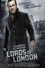 Nonton Film Lords of London (2014) Subtitle Indonesia Streaming Movie Download