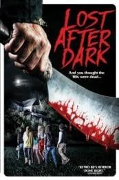 Nonton Film Lost After Dark (2014) Subtitle Indonesia Streaming Movie Download