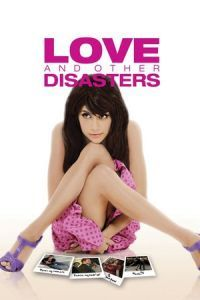 Nonton Film Love and Other Disasters (2006) Subtitle Indonesia Streaming Movie Download