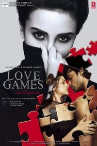 Nonton Film Love Games (2016) Subtitle Indonesia Streaming Movie Download