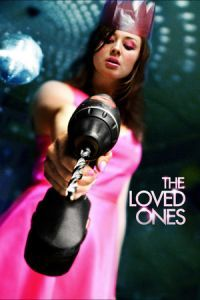 Nonton Film The Loved Ones (2009) Subtitle Indonesia Streaming Movie Download