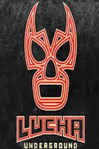 Nonton Film Lucha Underground 31st May 2017 Subtitle Indonesia Streaming Movie Download