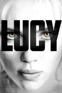 Nonton Film Lucy (2014) Subtitle Indonesia Streaming Movie Download