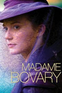 Nonton Film Madame Bovary (2014) Subtitle Indonesia Streaming Movie Download