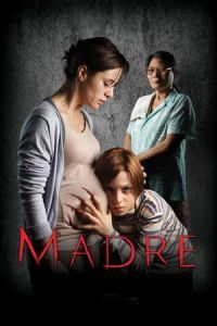 Nonton Film Madre (2017) Subtitle Indonesia Streaming Movie Download