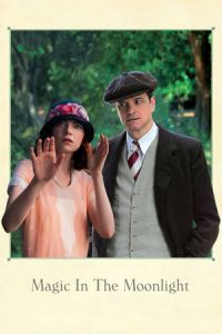 Nonton Film Magic in the Moonlight (2014) Subtitle Indonesia Streaming Movie Download