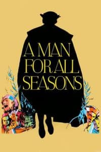 Nonton Film A Man for All Seasons (1966) Subtitle Indonesia Streaming Movie Download