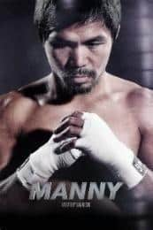 Nonton Film Manny (2014) Subtitle Indonesia Streaming Movie Download