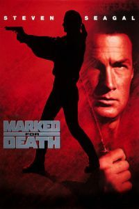 Nonton Film Marked for Death (1990) Subtitle Indonesia Streaming Movie Download
