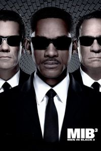 Nonton Film Men in Black 3 (2012) Subtitle Indonesia Streaming Movie Download