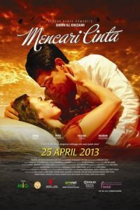 Nonton Film Mencari Cinta (2013) Subtitle Indonesia Streaming Movie Download
