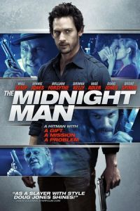 Nonton Film The Midnight Man (2016) Subtitle Indonesia Streaming Movie Download