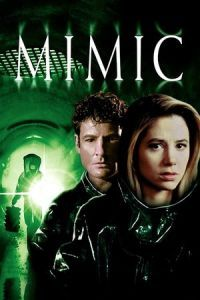 Nonton Film Mimic (1997) Subtitle Indonesia Streaming Movie Download