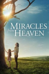 Nonton Film Miracles from Heaven (2016) Subtitle Indonesia Streaming Movie Download