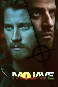 Nonton Film Mojave (2015) Subtitle Indonesia Streaming Movie Download