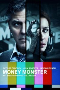 Nonton Film Money Monster (2016) Subtitle Indonesia Streaming Movie Download
