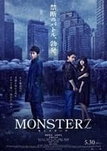 Nonton Film Monsterz (2014) Subtitle Indonesia Streaming Movie Download