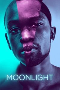 Nonton Film Moonlight (2016) Subtitle Indonesia Streaming Movie Download