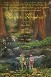 Nonton Film Moonrise Kingdom (2012) Subtitle Indonesia Streaming Movie Download