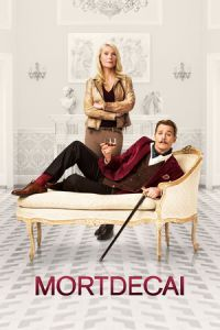 Nonton Film Mortdecai (2015) Subtitle Indonesia Streaming Movie Download