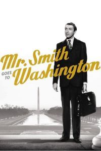 Nonton Film Mr. Smith Goes to Washington (1939) Subtitle Indonesia Streaming Movie Download