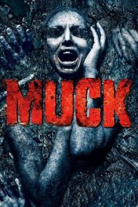 Nonton Film Muck (2015) Subtitle Indonesia Streaming Movie Download