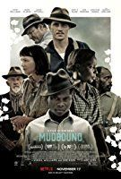 Nonton Film Mudbound (2017) Subtitle Indonesia Streaming Movie Download